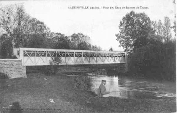 landreville-jadis-6