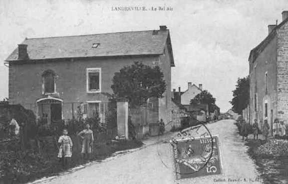 landreville-jadis-9